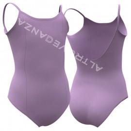 Body Danza Bretelline B418