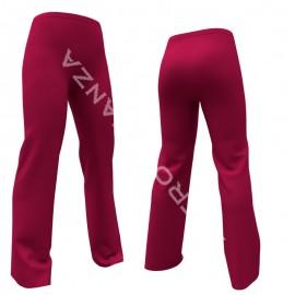 Pantalone Jazz JZ54
