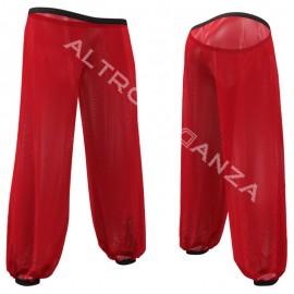 Pantalarge rete elastica JZM24