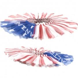 Tutulette Danza America - C2634USA