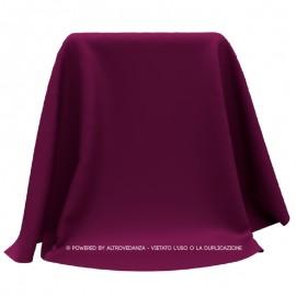 Lycra Opaca LY2000 | Colore: LO56 - Amarena