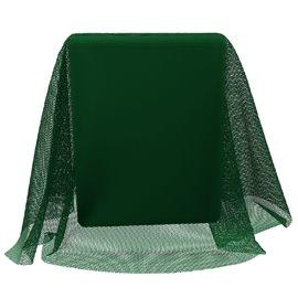 Tulle Rigido | Colore TR303 - Verde