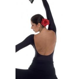 Body Flamenco B1054