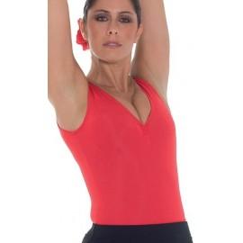 Body per Flamenco B1053