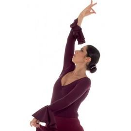 Body da Flamenco B1050
