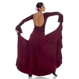 Gonna Flamenco FL2020