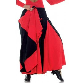 Gonne Flamenco FL2021