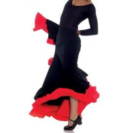 Gonna da Flamenco FL2022