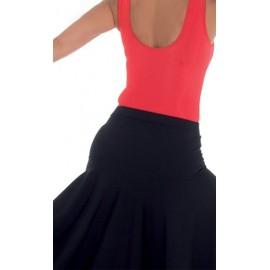 Gonna per Flamenco FL2023