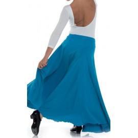 Gonna per Flamenco FL2027