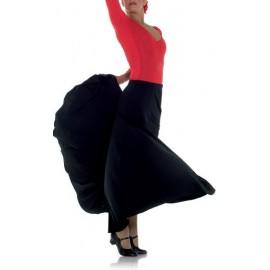 Gonna da Ballo Flamenco FL2029