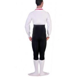 Costumi danza uomo M902