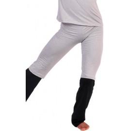 Pantaloni danza moderna uomo M905P