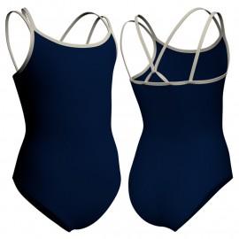 Body Danza Classica PLC503