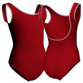 Body Danza Classica PLC511